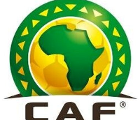 CAF glissement CAN