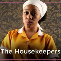 ShowMax Housekeepers 200x200