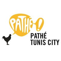Pathé Tunis City 200x200