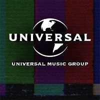 Universal Music Group _200x200