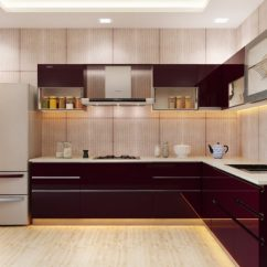 Modular Kitchens Kitchen Rug Ideas Understanding The Happho