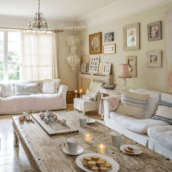 Sofasandmore Sofa Beds Chicago Area How To Revamp Your Space For A Dinner Party - Happho