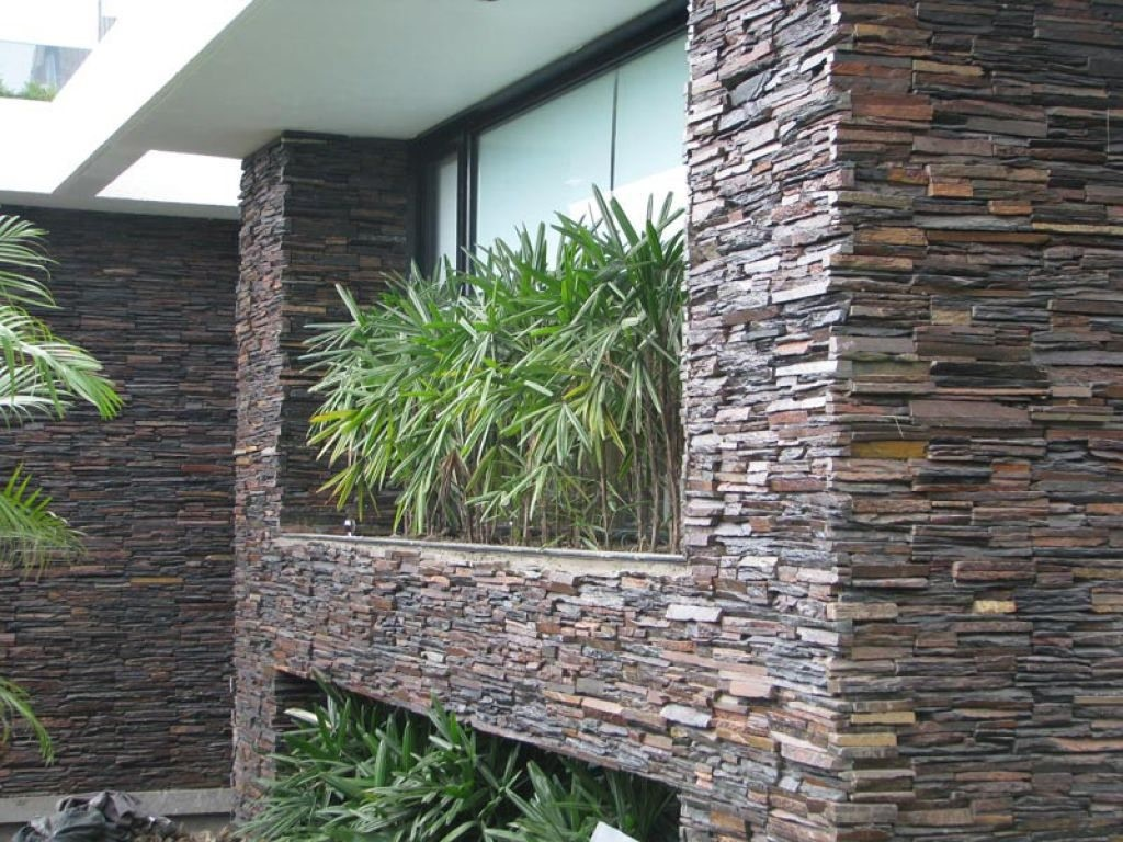 Best New Home Building Ideas