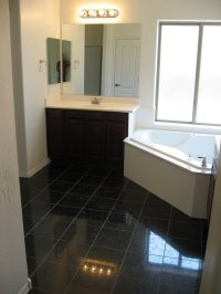 Vitrified Tiles, Granite or Marble  Which is a better ...