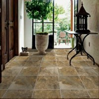 Which Is Best For Flooring Marble Or Tiles