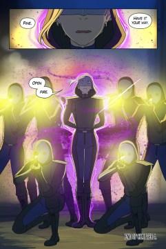 1473572125-awaken-comic-layout_-chapter4_sc10-p78