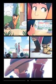 vol1-ch4-page-36