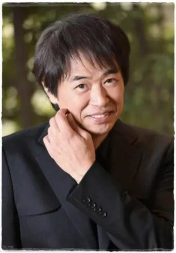 時任三郎の若い頃のかっこいい畫像!短髪や髭がステキ!斎藤 ...