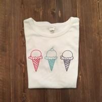 icecreamcone