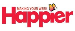 Making Your Week Happier