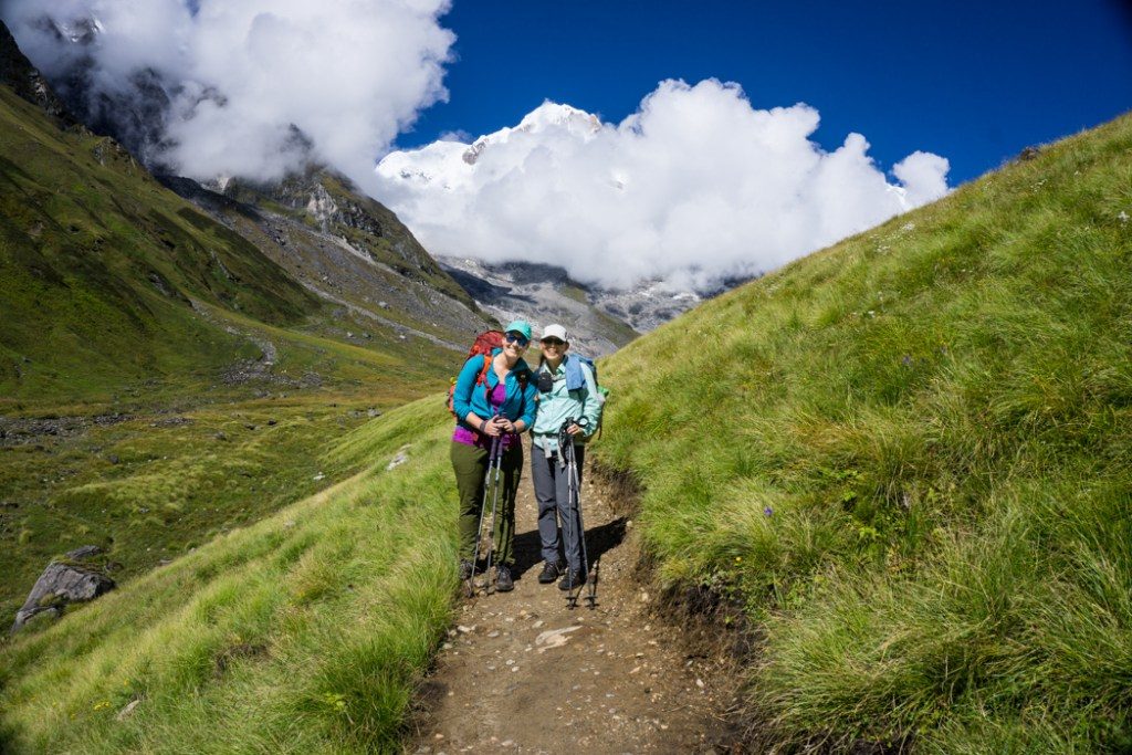 Qualifying for industry pro deals will save you tons of money on hiking gear. One of 17 ways to save money on hiking gear.