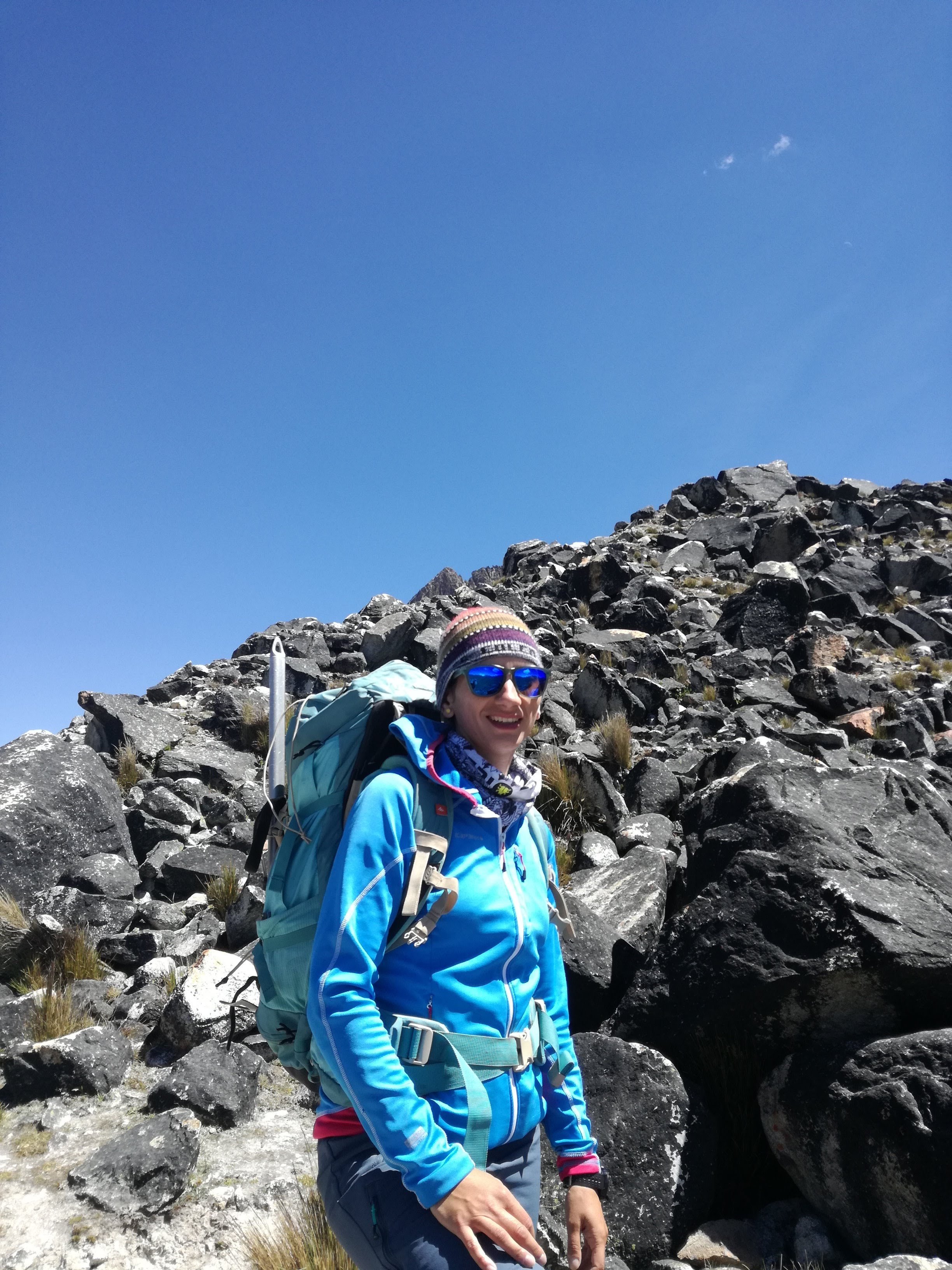 Wilderness Clothing for Women