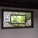 Chinese Garden 4