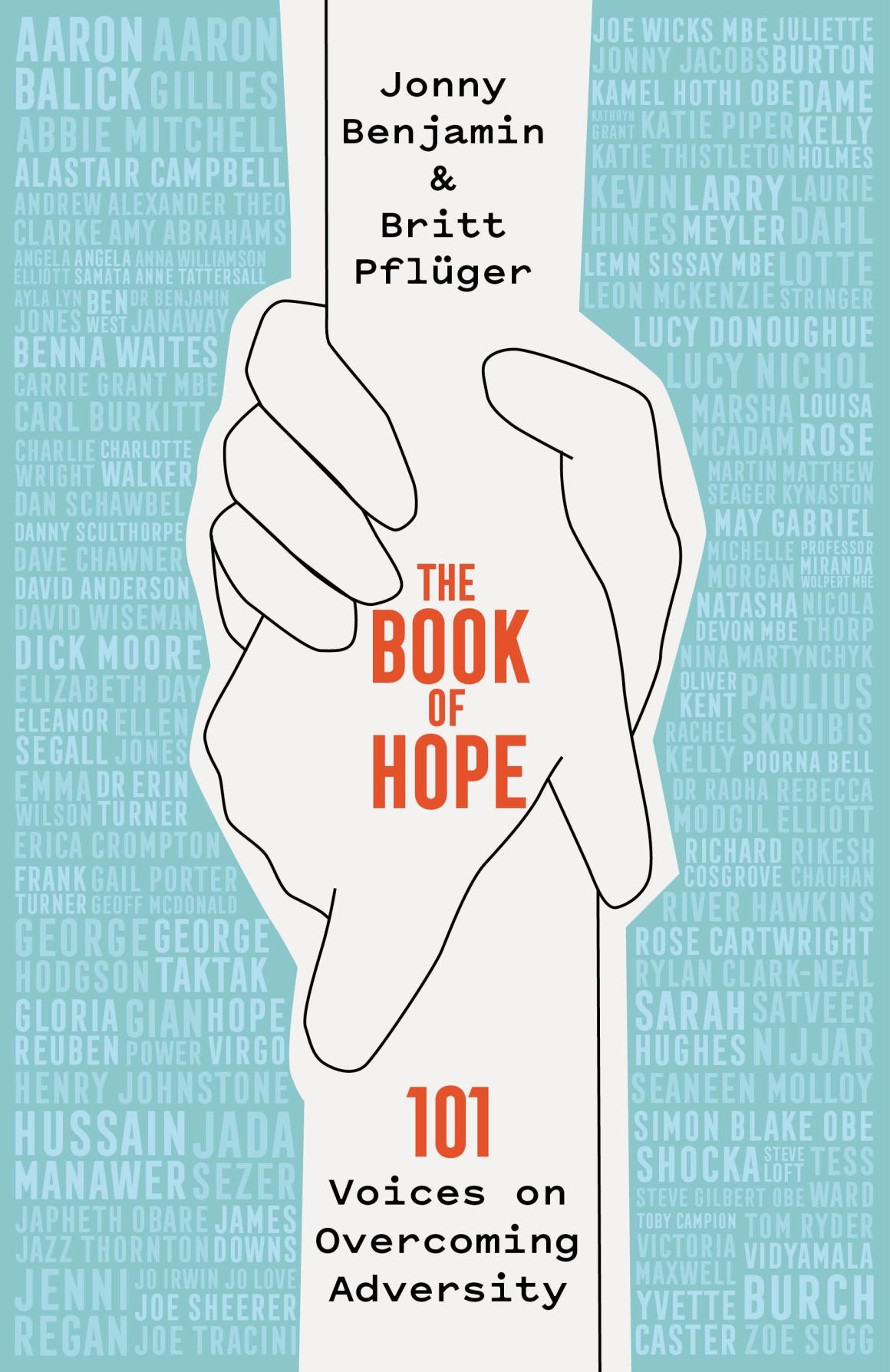 The-Book-of-Hope-Book-Jacket