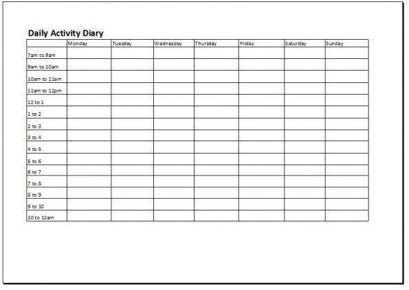 Editable CBT worksheets  happii
