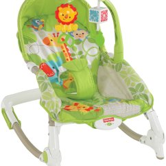 Tiny Love Bouncer Chair Yoga Poses For Elderly 3 In 1 Rocker And Napper