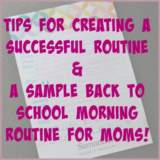 routine blog2 .jpg