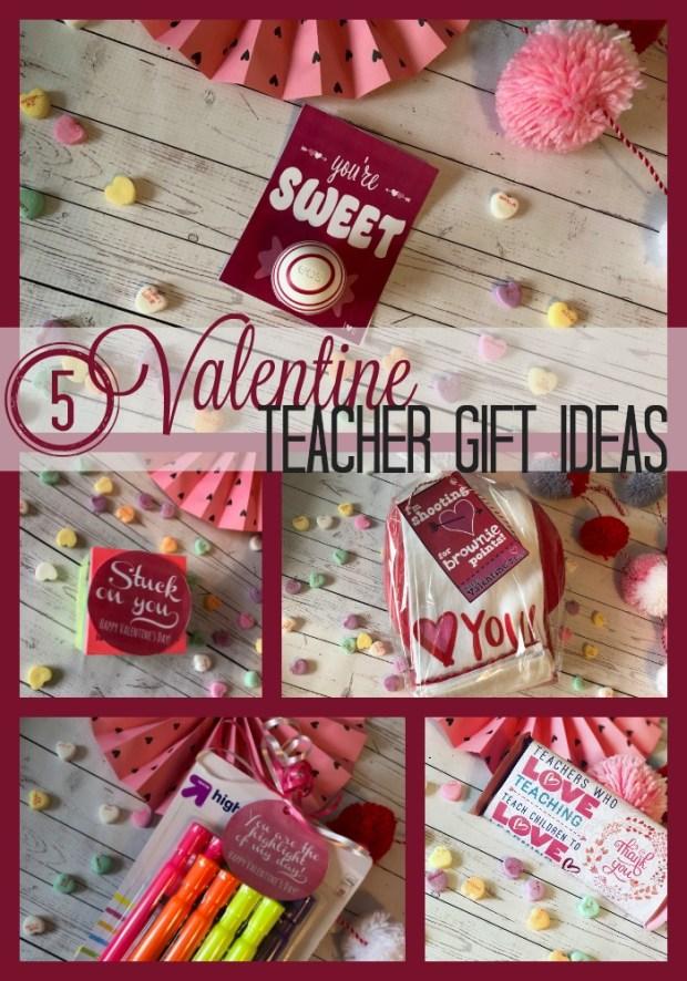 teacher blog1