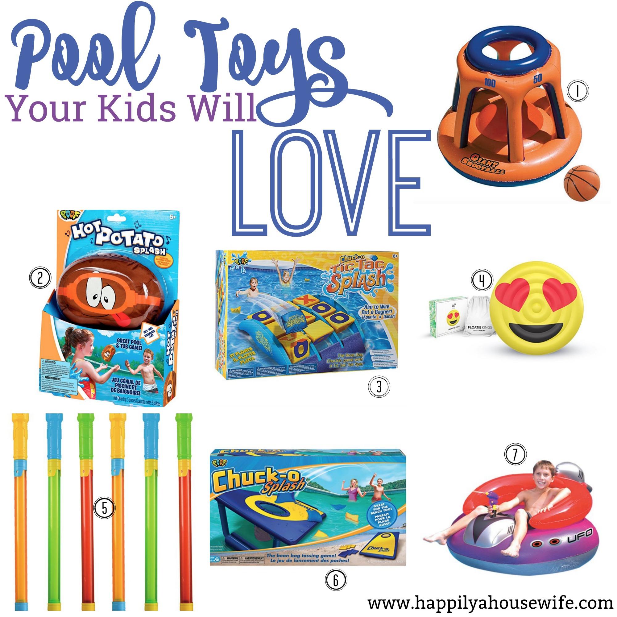 pool toys.jpg