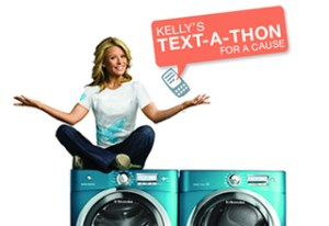 kelly_confidential_textathon