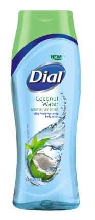 Coconut-Water-Body-Wash