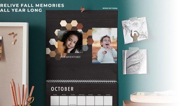 How Do I Share My Shutterfly Group Calendar To Google Calendar