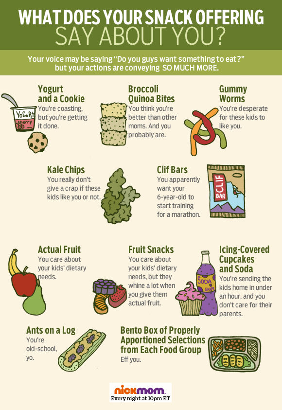 what-your-snack-offering-article #shop