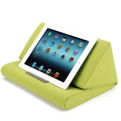 PadPillow for iPad