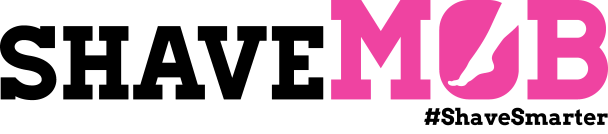 ShaveMOB_Women_Logo_FA