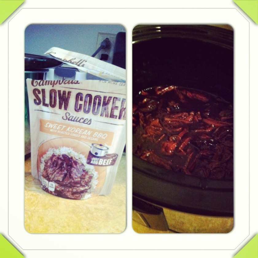 Cambells Slow Cookers (3)