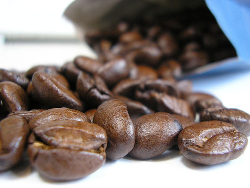 Reasons to savour that bean