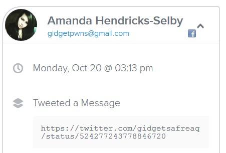 ScreenHunter_28 Oct. 23 10.09