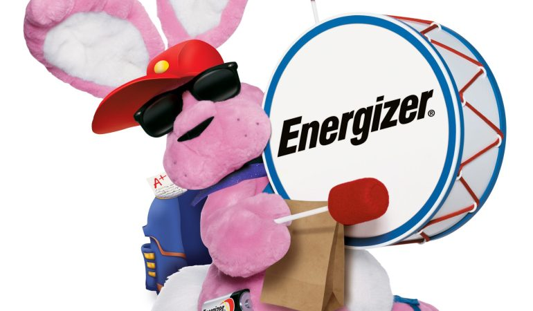 Scholastic Summer Reading Back to School with Energizer Instant Win Game #SummerReading #ad @Scholastic