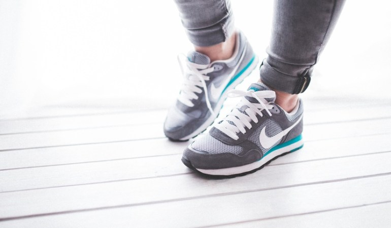 Quick Workouts for the Busy Schedule