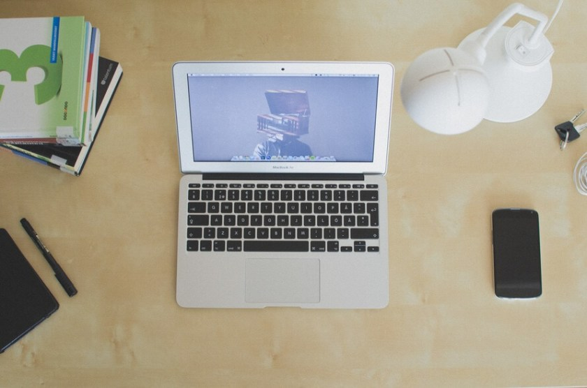 Choosing the Right Online Course for You