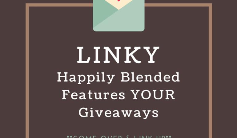 Saturday Giveaway Link Up – Come List & Enter Giveaways