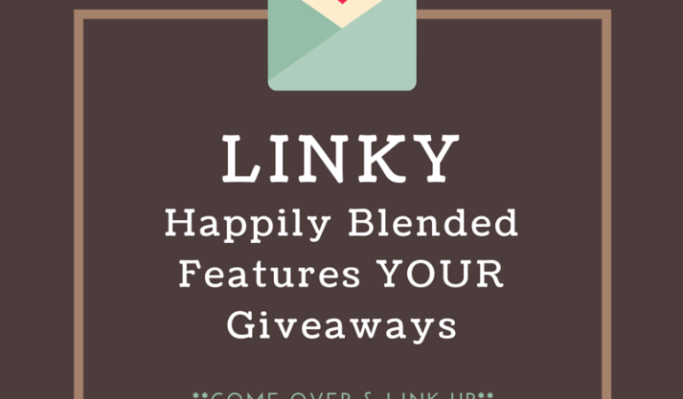 Saturday Giveaway Link Up – Come List & Enter Giveaways