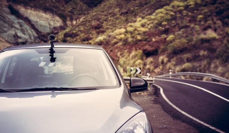 Parental Trip Tips: Top Apps and Gadgets for Taming Little Traveller's Nerves
