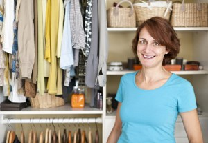 home-organization-tips-for-busy-parents