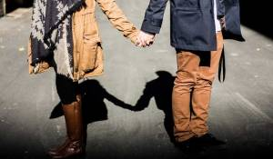 Are You In Toxic Relationship? Unmissable Signs That You Need To Leave To Be Happier