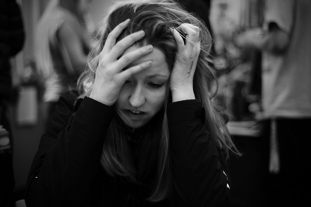 Dealing with Your Feelings: Modern Fixes for Defeating Negative Emotions Forever