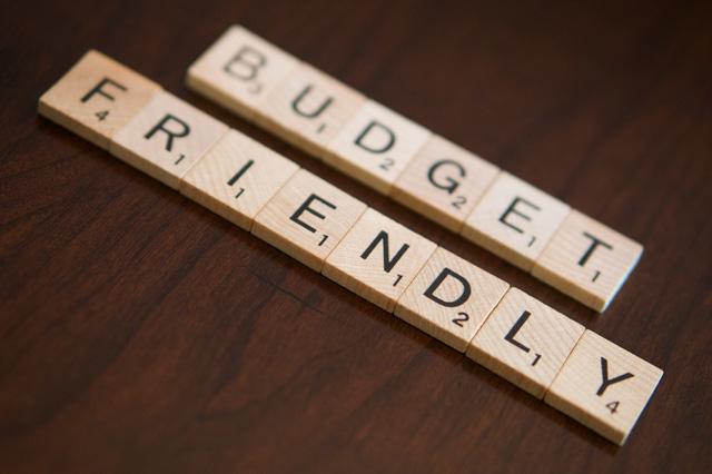 Choose a Budget-Friendly Plan