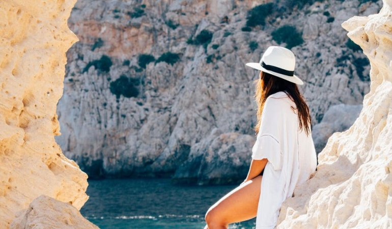 Cheap Vacation Ideas for the Family on a Budget