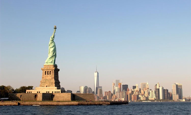 How to Experience NYC on a Budget