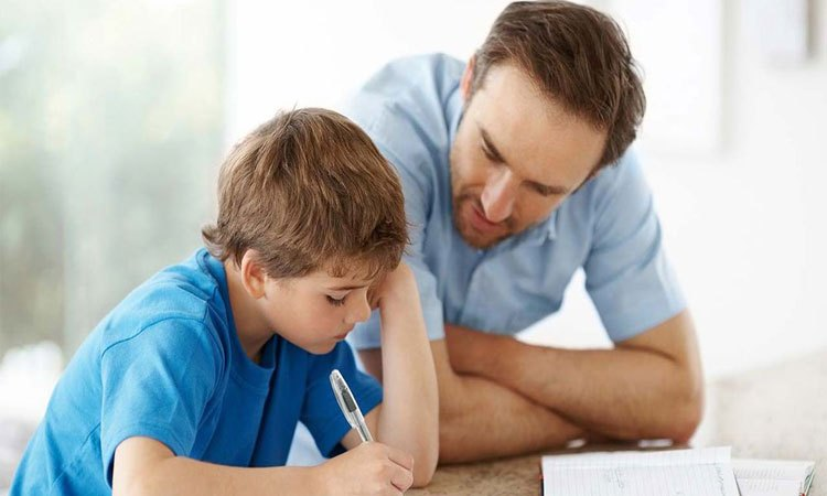 How To Effectively Care For Your Child's Emotional Wellbeing