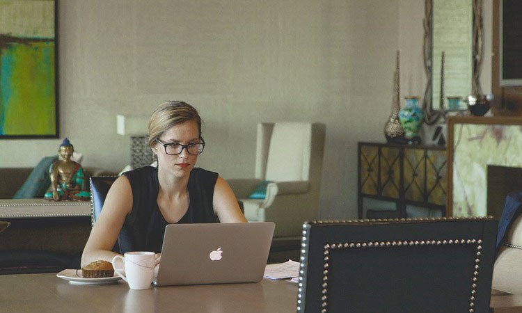 Online Learning: Getting an Education from a Distance