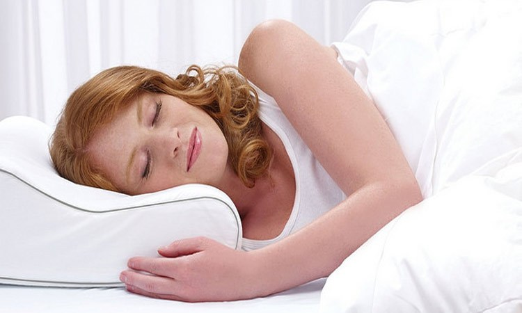 The 15 Benefits of Memory Foam Mattresses