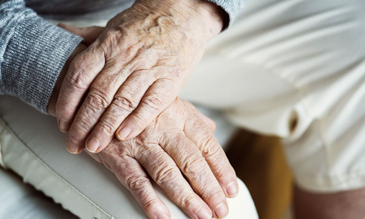 Tea, Time and Thoughts: How to Care for Your Elderly Family Members