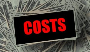 Cost Cutting Tips To Use While Launching a New Business