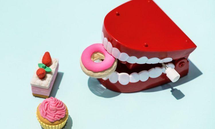 Dental Care For Every Dental Problem